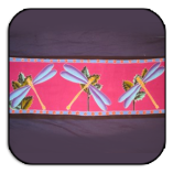 Products-DragonSarong