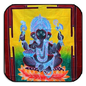 Products-Ganesha