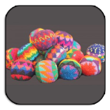 Products-HackySackColored