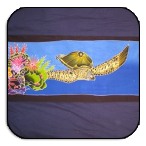 Products-TurtleSarong