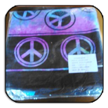 Products-PeaceCurtain