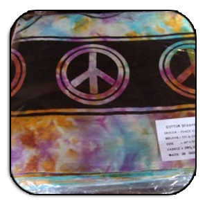 Products-PeaceSpread2