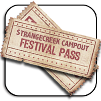 Products-StrangeCreekTicket