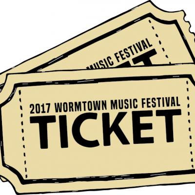 WTMF Tickets800